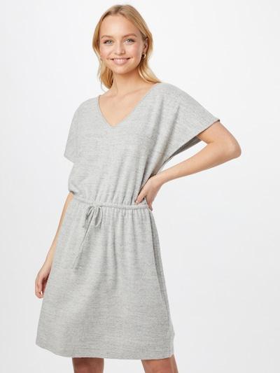 GAP Šaty - šedá, Model/ka