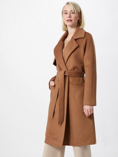 Palton de primăvară-toamnă 2NDDAY pe șamoa, Vizualizare model
