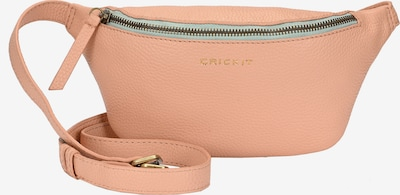 Crickit Gürteltasche 'Dany Belt Bag' in orange / apricot / lachs, Produktansicht