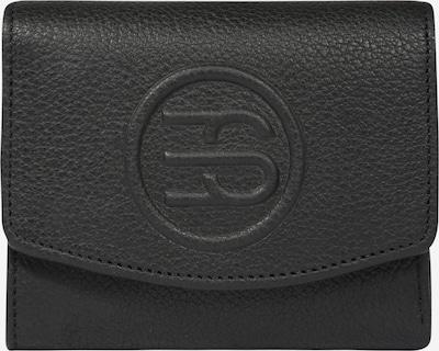 ESPRIT Porte-monnaies 'Irma' en noir, Vue avec produit