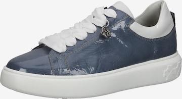 PETER KAISER Sneakers in Blue