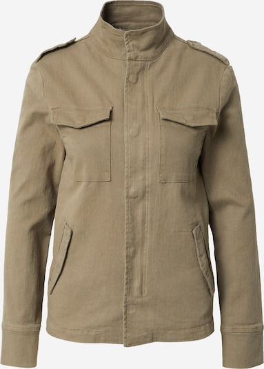 Neo Noir Prijelazna jakna 'Ryan' u kaki, Pregled proizvoda