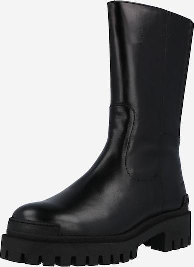 ANGULUS Čizme u crna, Pregled proizvoda