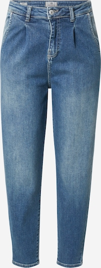 Jeans 'Sofia' LTB pe albastru, Vizualizare produs