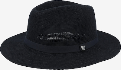Brixton Hat 'MESSER' in Black, Item view