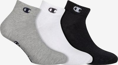Champion Authentic Athletic Apparel Socken in mischfarben, Produktansicht