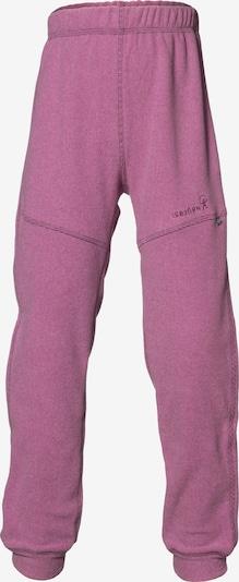 Isbjörn of Sweden Hose in pink, Produktansicht