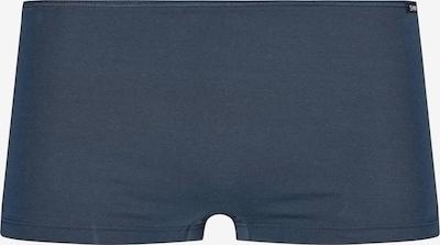 Skiny Panti en navy, Vista del producto