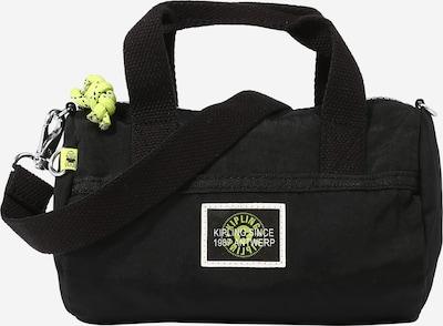 KIPLING Tasche 'QUAN' in schwarz, Produktansicht