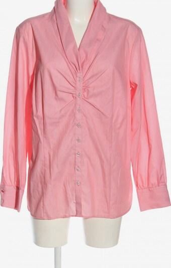 ETERNA Langarmhemd in 4XL in pink, Produktansicht