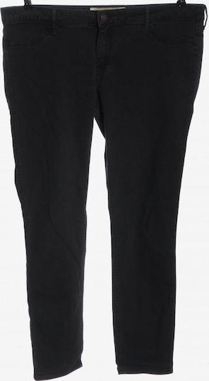 HOLLISTER Slim Jeans in 32-33 in hellgrau, Produktansicht