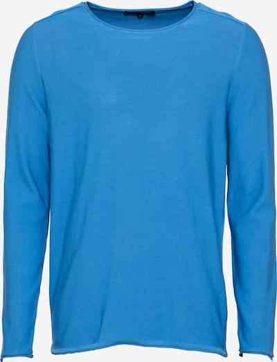 Pullover 'RIK' DRYKORN di colore blu cielo, Visualizzazione prodotti