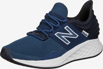 new balance Bežecká obuv 'Roav' - námornícka modrá / čierna / biela, Produkt