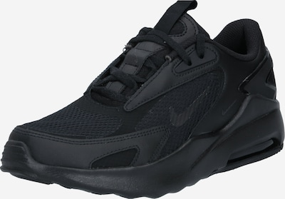 Nike Sportswear Sneakers 'Air Max Bolt' in black, Item view