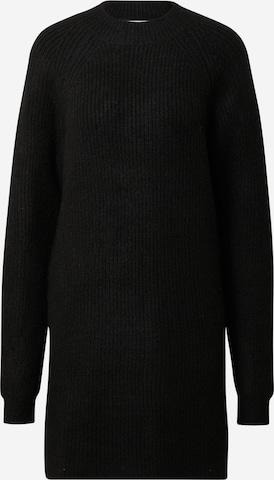 Guido Maria Kretschmer Collection Kleid 'Mara' in Black