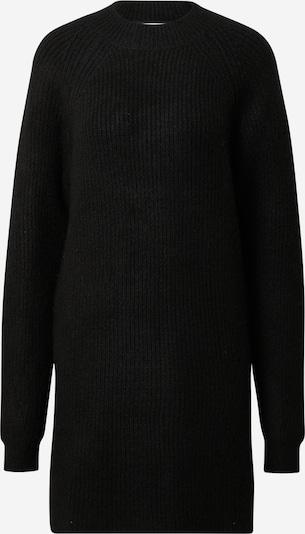 Guido Maria Kretschmer Collection Kleid 'Mara' in schwarz, Produktansicht