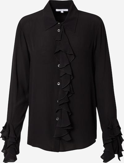 PATRIZIA PEPE Блуза в черно, Преглед на продукта