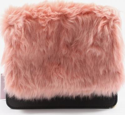 Hunkemöller Bag in One size in Pink / Black, Item view