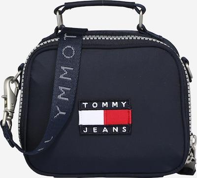 Tommy Jeans Taška přes rameno - námořnická modř / červená / bílá, Produkt