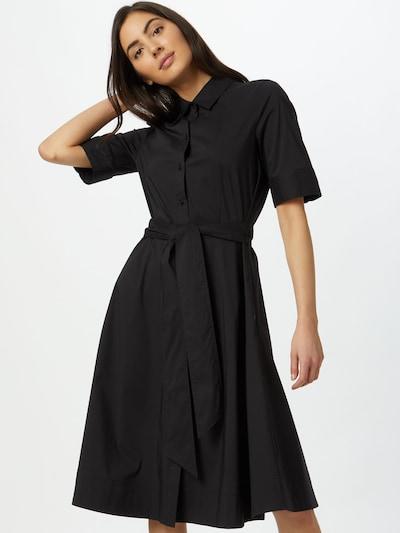Lauren Ralph Lauren Košilové šaty 'FINNBARR' - černá, Model/ka