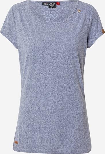 Ragwear Shirt 'MINT' in Dusty blue, Item view