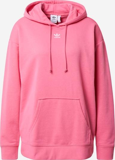 ADIDAS ORIGINALS Sweatshirt in hellpink, Produktansicht