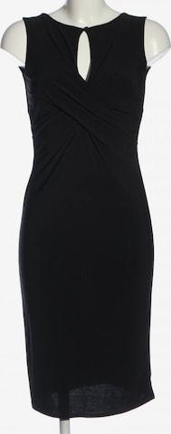 NIFE Dress in S in Black