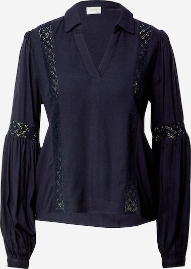 JACQUELINE de YONG Tunika 'DELHI' | temno modra barva, Prikaz izdelka