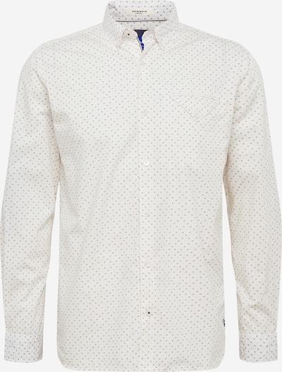 JACK & JONES Hemd 'Daniel' in offwhite, Produktansicht