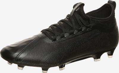 PUMA Fußballschuh 'One 20.2 FG/AG' in schwarz, Produktansicht
