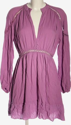 Trendyol Blusenkleid in M in pink, Produktansicht