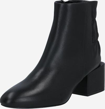 DIESEL Stiefelette 'Jaynet' in schwarz, Produktansicht