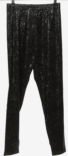 Hudson Leggings in L in schwarz, Produktansicht