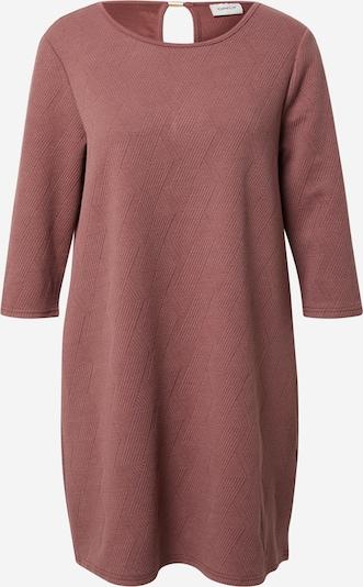 ONLY Robe 'SOJA' en rosé, Vue avec produit