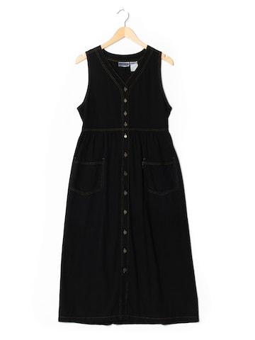 Erika & Co Dress in M in Black