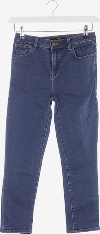 J Brand Jeans in 25 in Blue