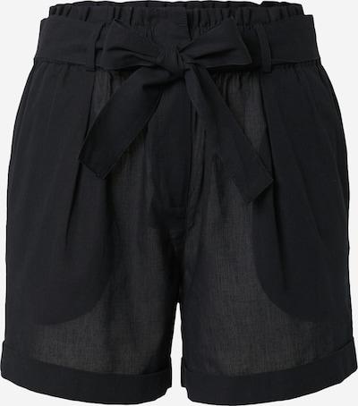 fekete LeGer by Lena Gercke Élére vasalt nadrágok 'Yasmina', Termék nézet