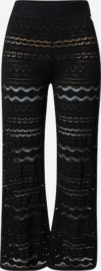Twinset Trousers in Black, Item view