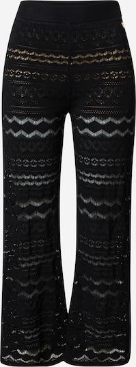 Twinset Hose in schwarz, Produktansicht