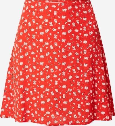 SHYX Sukňa 'Nova' - červená, Produkt