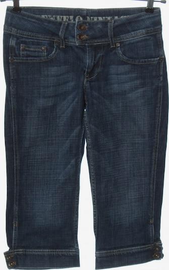 Kenvelo Jeans in 29 in Blue, Item view
