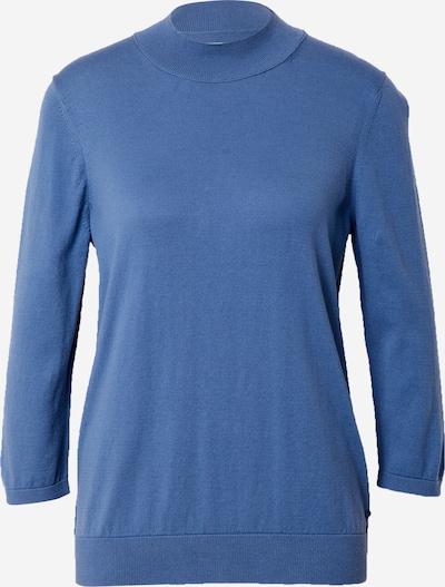 Megztinis iš Marc O'Polo , spalva - pastelinė mėlyna, Prekių apžvalga