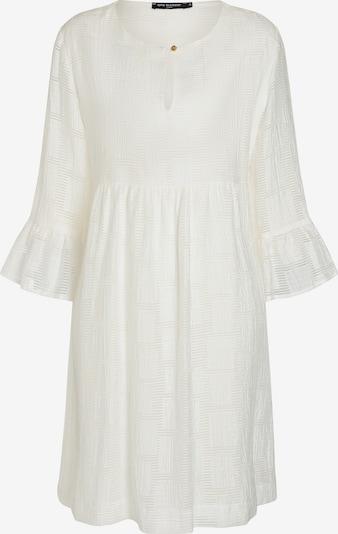 Ana Alcazar Kleid 'Calue' in weiß, Produktansicht