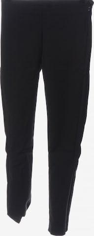 Filippa K Pants in XS in Black