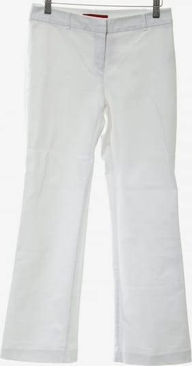 Donna Stretchhose in XS in weiß, Produktansicht