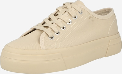 Sneaker low 'TEDDIE' VAGABOND SHOEMAKERS pe nisipiu, Vizualizare produs