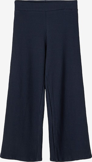 NAME IT Trousers 'Birka' in sapphire, Item view