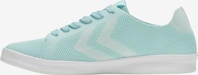 Hummel Sneaker 'Busan' in hellblau, Produktansicht