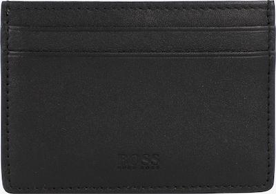 BOSS Casual Portemonnaie 'Majestic' in schwarz, Produktansicht