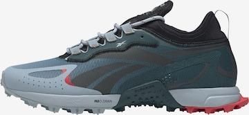 Reebok Sport Sports shoe in Blue